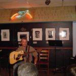 Bluebird Café - Nashville